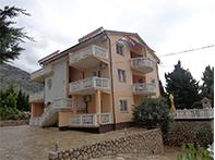 our-villa